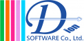 Dion Software